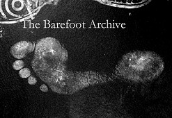 The Barefoot Archive